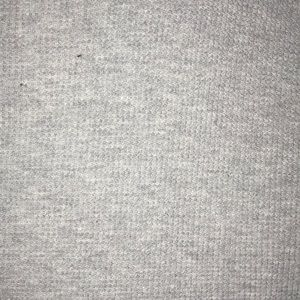 Brandy Melville Tops - brandy melville cropped long sleeve